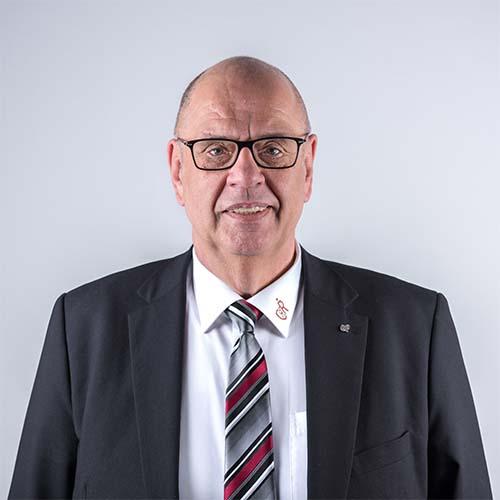 Eugen Röttinger