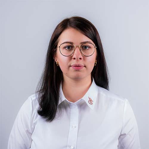 Katharina Feicht