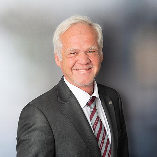 Thomas Lebherz