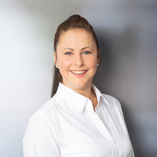 Marina Locher