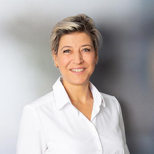 Sandra Foti